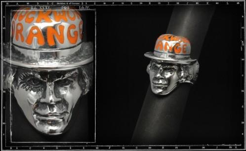 alex-a-clockwork-orange-ring-enamel.jpg