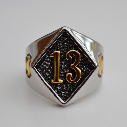 need_luck_13_ring_front.jpg